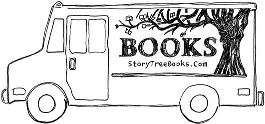Story Tree Books