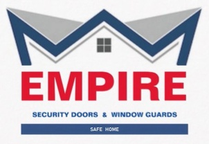 Empire Security Products