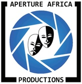 Aperture Africa Productions