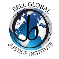 Bell Global Justice Institute