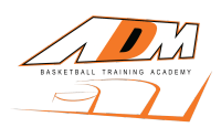 Age Dont Matter Basketball Training Academy