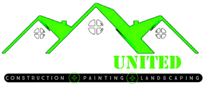 Steadfast United LLC