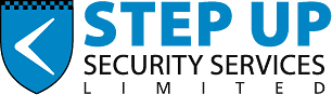 Step Up Security Services Limited