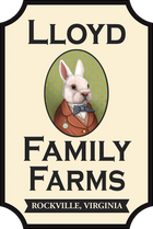 Lloyd Family Farms
