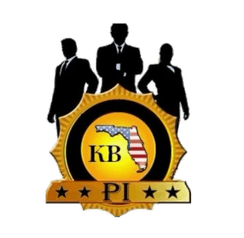 KB Private Investigations, LLC