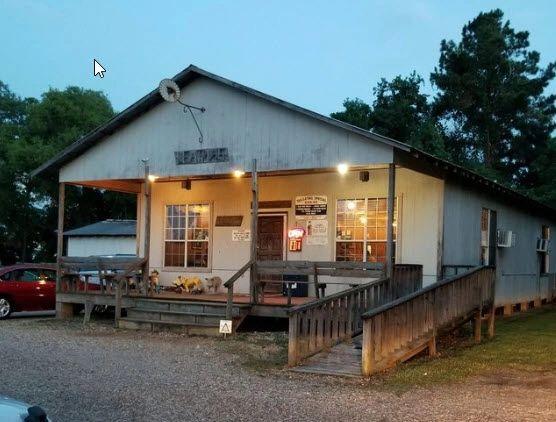Leatha's Hattiesburg location