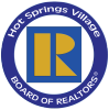 Hot Springs Village Board of Realtors