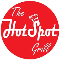 The HotSpot Grill
