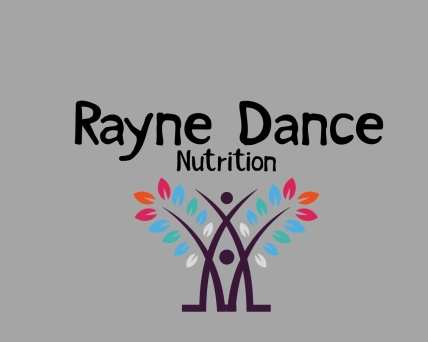 Raynedancenutrition