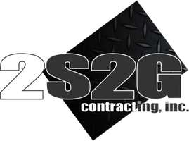 2S2G Contracting, Inc.