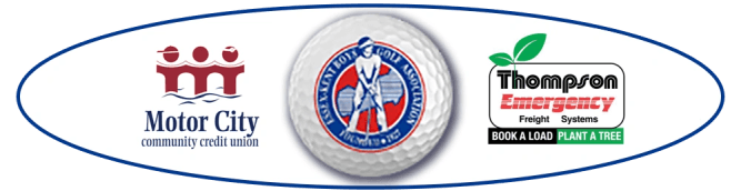 Essex-Kent Junior Golf Association