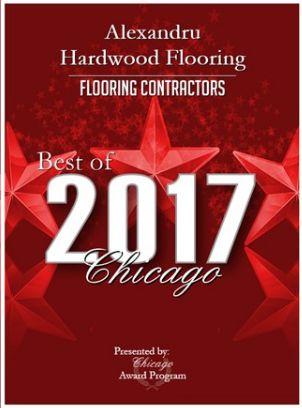 Hardwood Flooring Floors Chicago