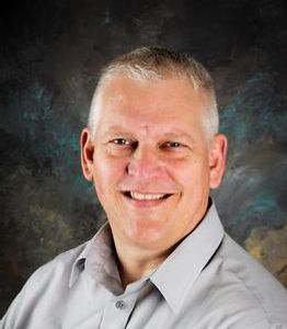 Paul Pleshek has been in the floor coverings industry since 1990 and first cert