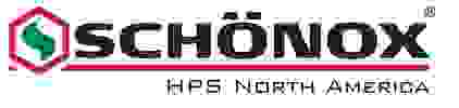 Schönox HPS North America, Inc. specializes in manufacturing the most technically advanced subfloor