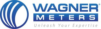Wagner Metes The World Leader in Moisture Meters and Moisture Measurement Solutions