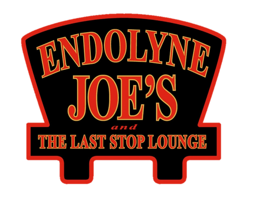 Endolyne Joe's