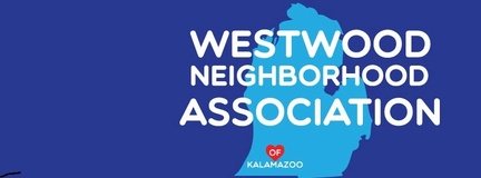 Westwood Neighborhood Association