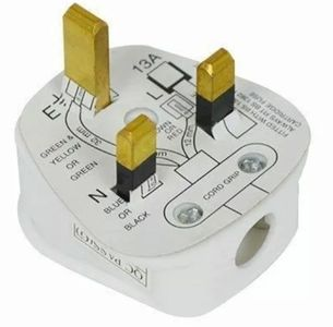We carry out PAT Testing for  Bakeries Care Homes Catering Vans Churches  Offices Pubs and many more