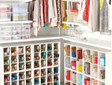 professional organizing organizer decorator clutter declutter consultant home office