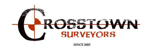 Crosstown Surveyors, Inc.