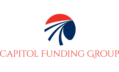 Capitol Funding Group