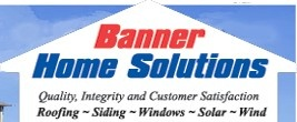 Banner Home Solutions - Maryland Roofer