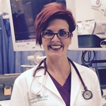 Dr. Charlotte Charfen Inspired Endings End-of-Life Doula Training Florida
