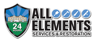 All Elements Service & Restoration