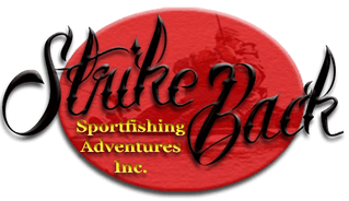Strike Back Sportfishing Adventures