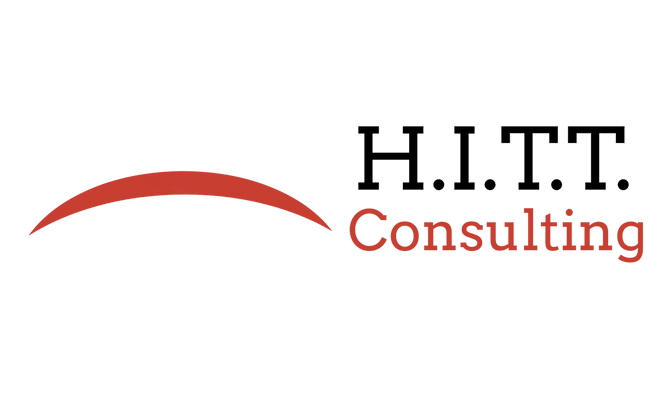 H.I.T.T. Consulting