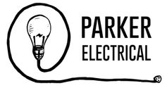 Parker Electrical