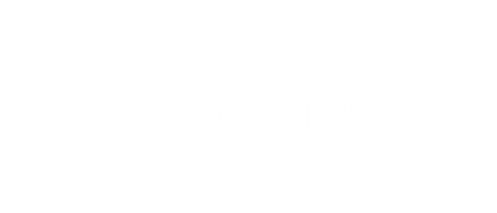 GYM Group SA.