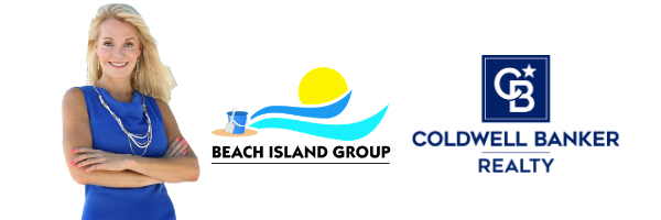 Beach Island Group