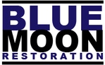 BLUE MOON RESTORATION