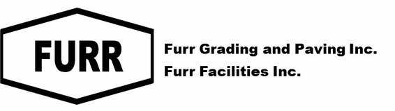 Furr Grading and Paving Inc.