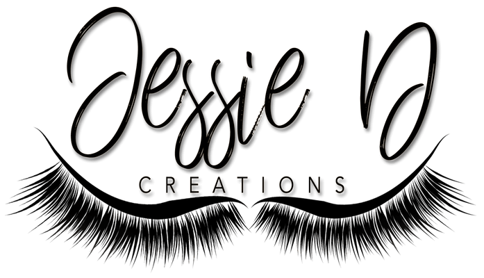 JessieD Creations LLC