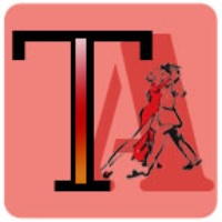 tango academy international