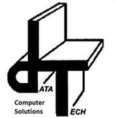 Datatech Computer Solutions