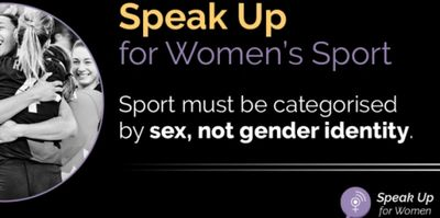 speak up for women new zealand