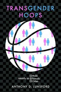 Transgender Hoops: Identify as Female