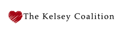 the kelsey coalition