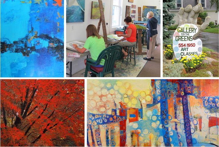 Art, design, painting, art gallery, art classes adults children, pastels, paint, draw