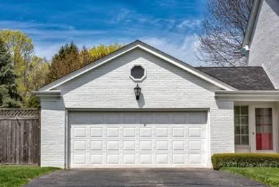 Bluffdale Garage Doors
