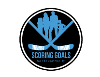 Scoring Goals For The Community