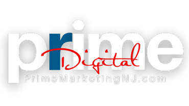 Prime Marketing NJ