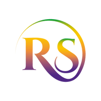 RS Rich Enterprises, Inc.