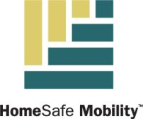 HomeSafe Mobility