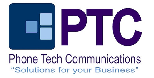 Phone Tech Communications, Inc.
