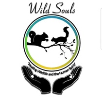 Wild Souls Wildlife Rescue and Release