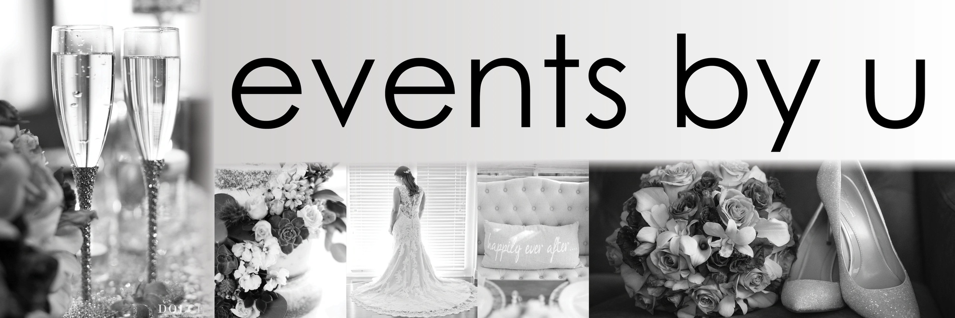 Events By U
